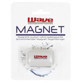 Wave Magnet Sm Calamita Pulizia Vetro