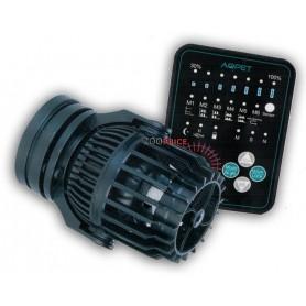 Aqpet Pompa di Movimento Neptune Wave 8.0 8500lt/h con Controller
