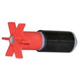 Anfora Piccola Con Foro 12 Cm