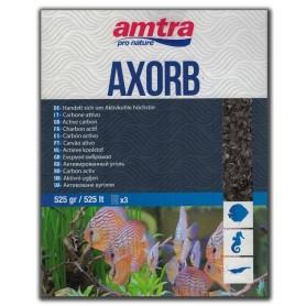 Amtra Carbone Attivo Axorb 525gr