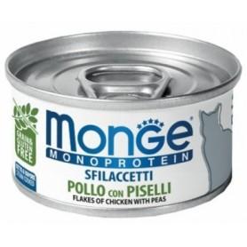 Raschietto Maniscalco Forget Plastica Taglio Sinistro