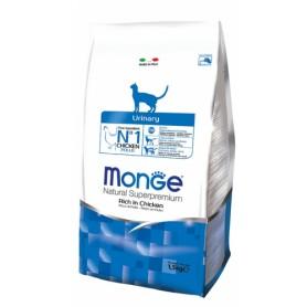 Monge Cat Urinary 1,5Kg