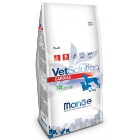 Monge Vetsolution Cardiac Canine 12Kg