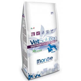 Monge Vetsolution Gastrointestinal Canine Adult 12Kg