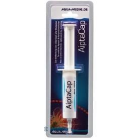 Aquamedic Aiptacap Elimina Aiptasia e Majano 40GR