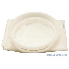 Aquamedic Ricambio 2 Sacchetti Filtrante 200micron Nylon per Prefilter Bag