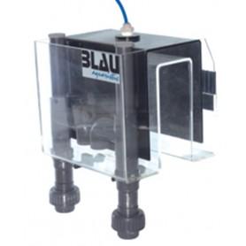 Blau Overflow 3000 Tracimatore per Acquari Sistema di Carico e Scarico Acqua