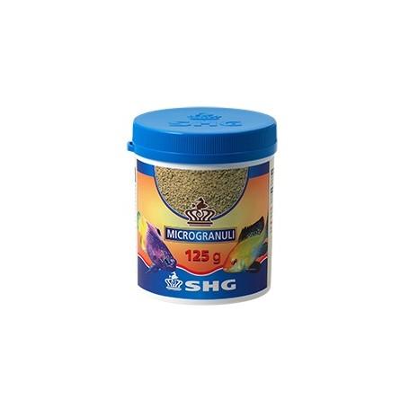 Salviette Igienizzanti  Ferribiella Maxi Cocco-Cotone 40Pz