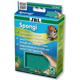 Jbl Spongi Spugna Pulizia Vetro Acquario