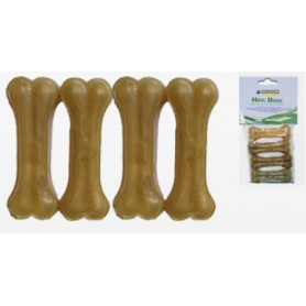 Ossa King Bone Naturale 8Cm 4Pz