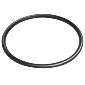 Ricambio Osmosi O-Ring per Contenitore Membrana