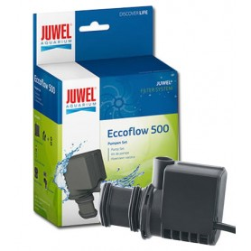Pompa Juwel Eccoflow 500