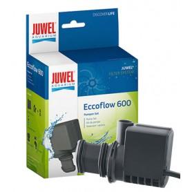 Pompa Juwel Eccoflow 600