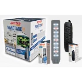 Amtra NanoTank Cubo System 30 (25x25x30)