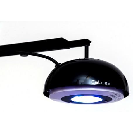Cetus 2 Plafoniera LED 84w Wifi