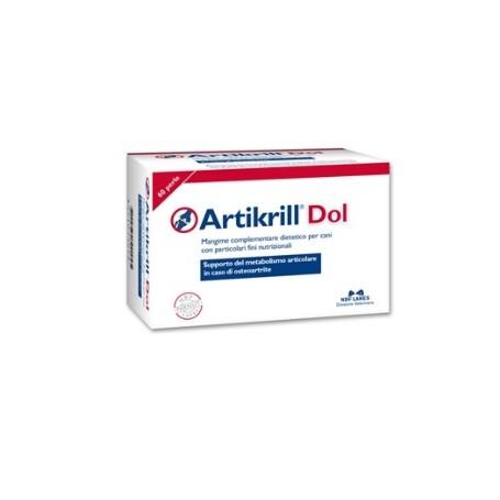 Artikrill Doll Cane 60prl