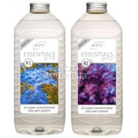 ATI Essentials PRO - 2x2000ml