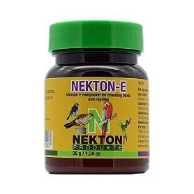 Nekton E 35gr
