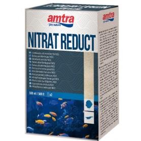 Amtra Nitrat Reduct 250Ml