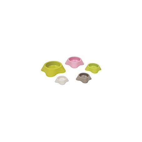 Ciotola Candy Small