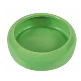 Ciotola In Ceramica 200Ml