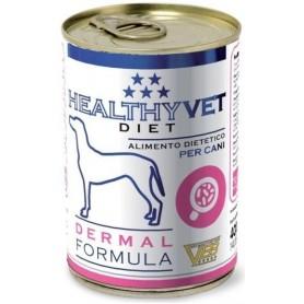 HealthyVet Diet Intestinal 400gr