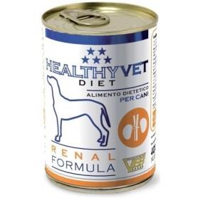HealthyVet Diet Renal 400gr