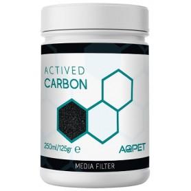 AqPet Carbone Attivo 250ml