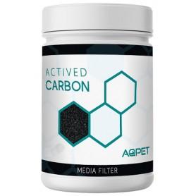 AqPet Carbone Attivo 500ml