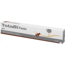 DRN TotaBi Cane Pasta 15ml