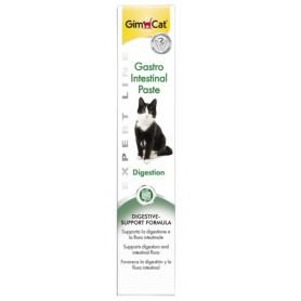 Gimcat Gastro- intestinal Paste 50Gr