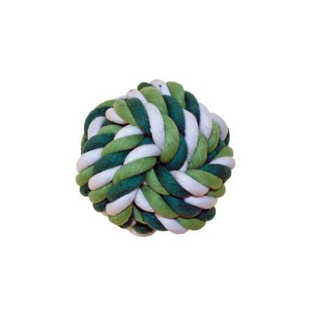 Cotonosso Palla Cotone Verde