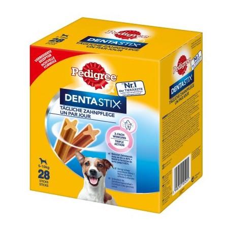 Pedegree Dentastix Multipack Small 28 Sticks