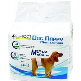 Monge All Breeds Adult Maiale 2,5Kg
