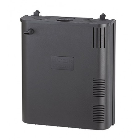 Filtro Black Box 100 Con Pompa