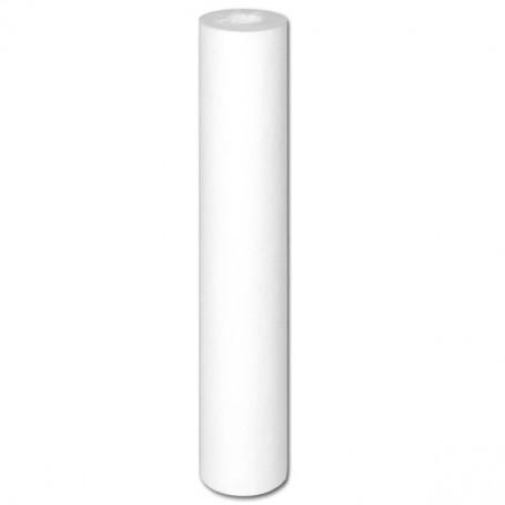 Filtro Sedimenti Osmosi 20 Pollici 5 micron