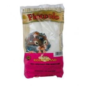 Monge Dog Fresh Pollo 100Gr